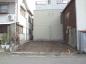 神戸市中央区若菜通6丁目の新築一戸建の画像