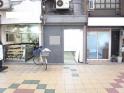 大阪市淀川区西三国3丁目の店舗一部の画像