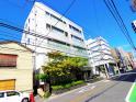 松栄浦和ビルの画像