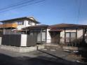 山田住宅の画像