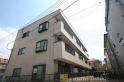 戸田市大字新曽のマンションの画像