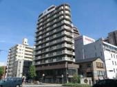 神戸市中央区中山手通2丁目の中古マンションの画像