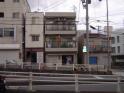 神戸市灘区下河原通3丁目のマンションの画像