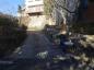西宮市甲陽園目神山町の売地の画像