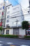 TPビルの画像