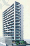 姫路市北条口2丁目のマンションの画像