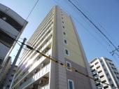 尼崎市立花町1丁目のマンションの画像