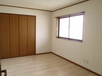 6.5帖洋室