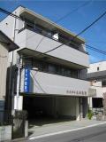 神山第二ビルの画像