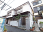 神戸市長田区片山町1丁目の中古一戸建の画像