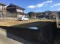 黒井売り土地60坪の画像