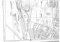 加古川市米田町平津の中古一戸建の画像