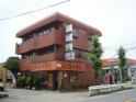 秋山商事ビルの画像