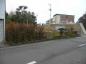 仙台市青葉区荒巻字青葉の売地の画像