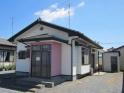石川住宅の画像