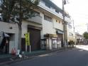 東京都江戸川区篠崎町6丁目の工場の画像