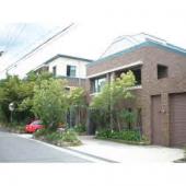 芦屋市平田町のマンションの画像