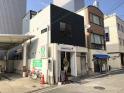 姫路市西駅前町のアパートの画像