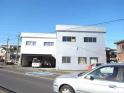 埼夕煉ビルの画像