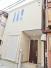 神戸市中央区筒井町3丁目の新築一戸建の画像