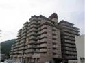 姫路市広畑区才のマンションの画像