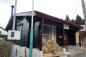 兵庫県多可郡多可町加美区の画像