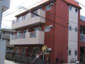 蕨市塚越5丁目のマンションの画像
