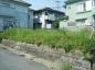東松山市大字野田の売地の画像