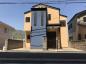 芦屋市東山町 中古戸建の画像