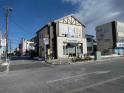 春日部市米島の店舗一部の画像