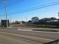 深谷市針ケ谷字東谷984-2の画像