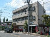 さいたま市桜区大字上大久保のマンションの画像