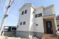 藤倉一丁目新築戸建の画像
