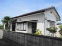 和渕住宅の画像