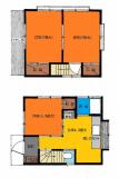 佐藤住宅の画像