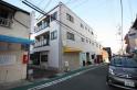 神戸市兵庫区湊川町5丁目のマンションの画像