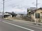 柴田郡大河原町大谷字町向の売地の画像