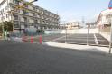 上ノ島(B)駐車場の画像