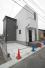 北谷3丁目新築分譲住宅の画像