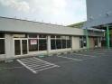 八潮市緑町4丁目の店舗事務所の画像