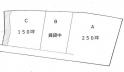 さいたま市西区大字高木の事業用地の画像