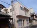 菱井アパートの画像