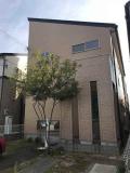 今在家戸建の画像