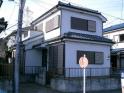 狭山市大字水野の一戸建ての画像