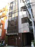 さいたま市大宮区仲町3丁目の店舗事務所の画像