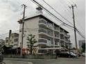姫路市三左衛門堀西の町のマンションの画像