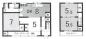 明石市魚住町金ケ崎 中古戸建の画像