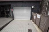 大阪市中央区鎗屋町2丁目の店舗一部の画像