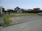 遠田郡美里町青生字新鳴瀬の売地の画像