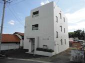 仙台市青葉区小松島3丁目のマンションの画像